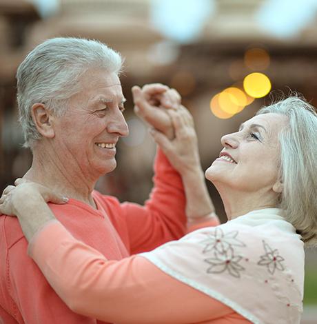 Картинки по запросу танцы пожилых людей картинки